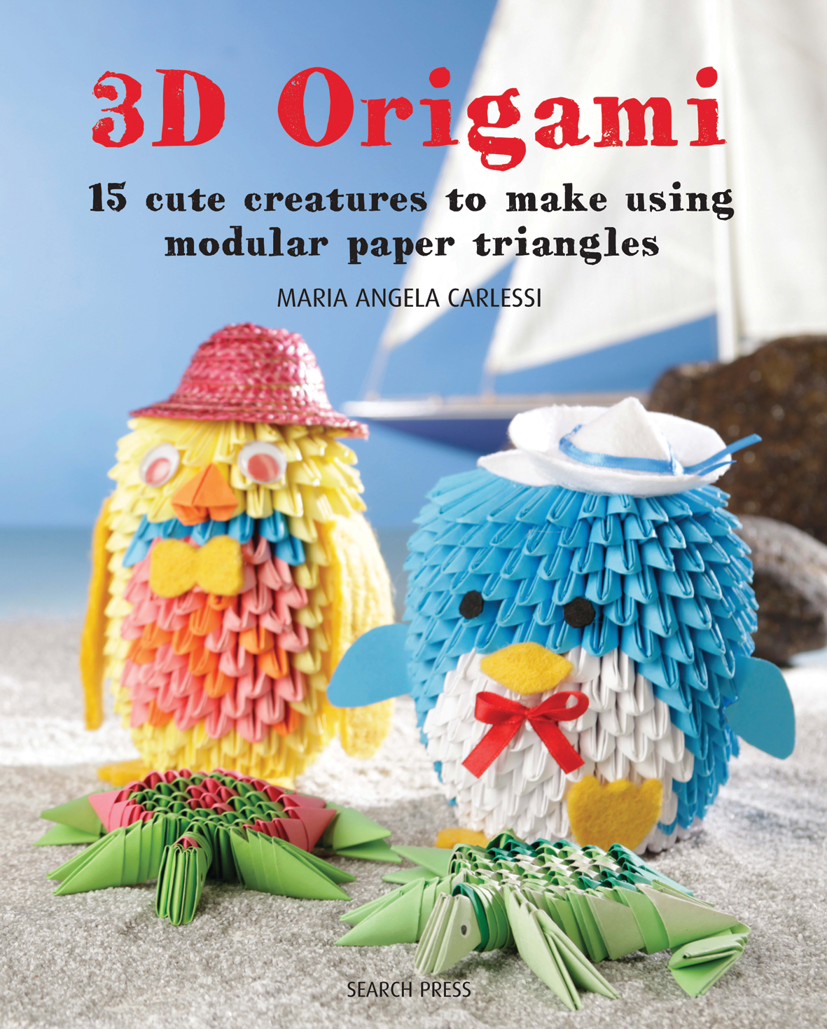 Origami swan - 3D!!! - video dailymotion | 1469x1181