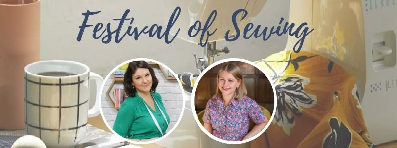 Festival of Sewing