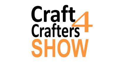 Craft4Crafters, The Bath & West Showground