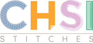 CHSI: Stitches - The NEC Birmingham