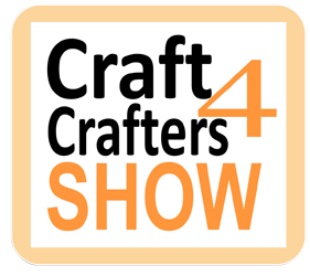 Craft4Crafters, The Westpoint Centre, Exeter