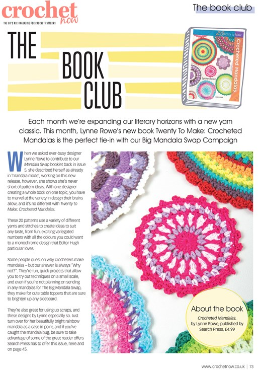 /_uploads/Image Reviews/Crochet Now_20TM Crocheted Mandalas-1.jpg