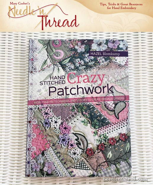 /_uploads/Image Reviews/MaryCorbet_CrazyPatchwork.jpg