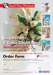 Sugarcraft SPR SUM 2019 Catalogue