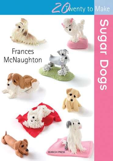 Sugar Dogs