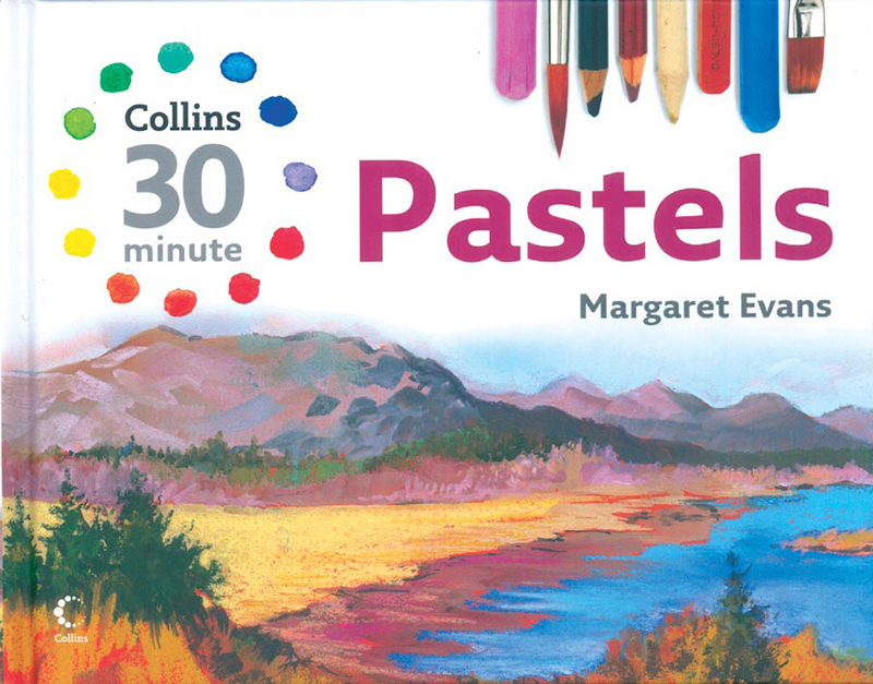 Collins 30 Minute Pastels