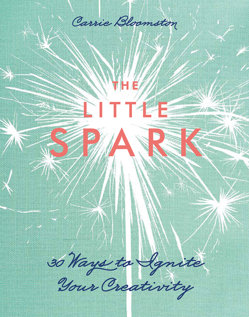 The Little Spark