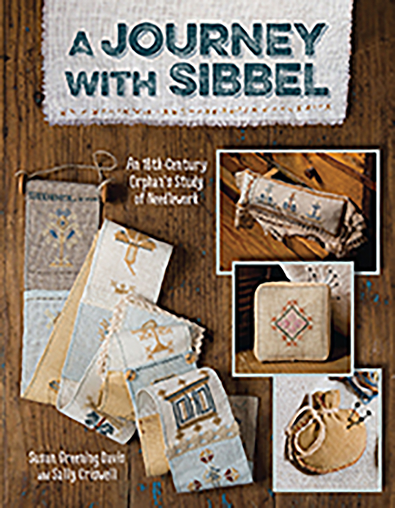 Journey With Sibbel