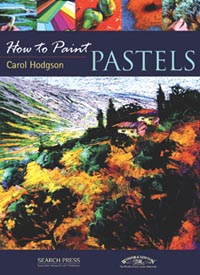 How to Paint: Pastels