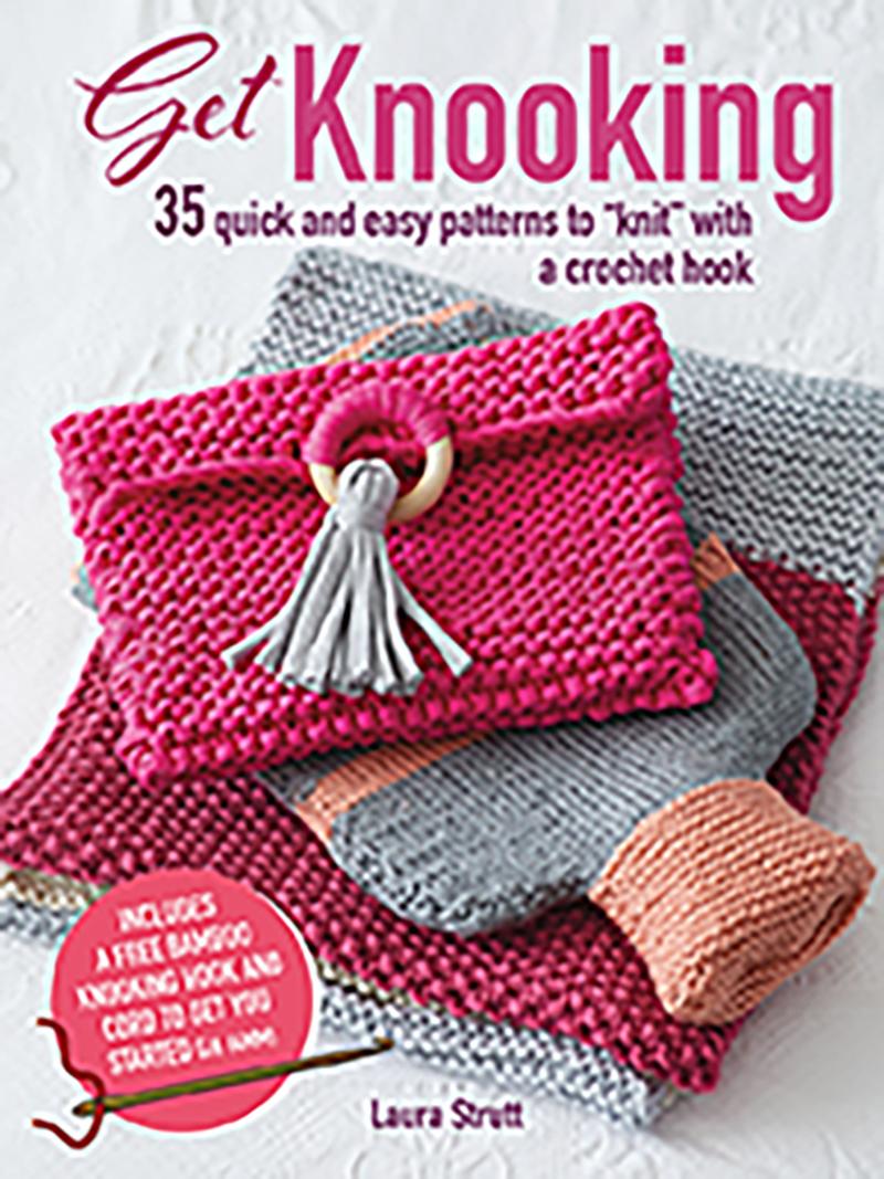 Rug Hooking Journeys by Tamara Pavich