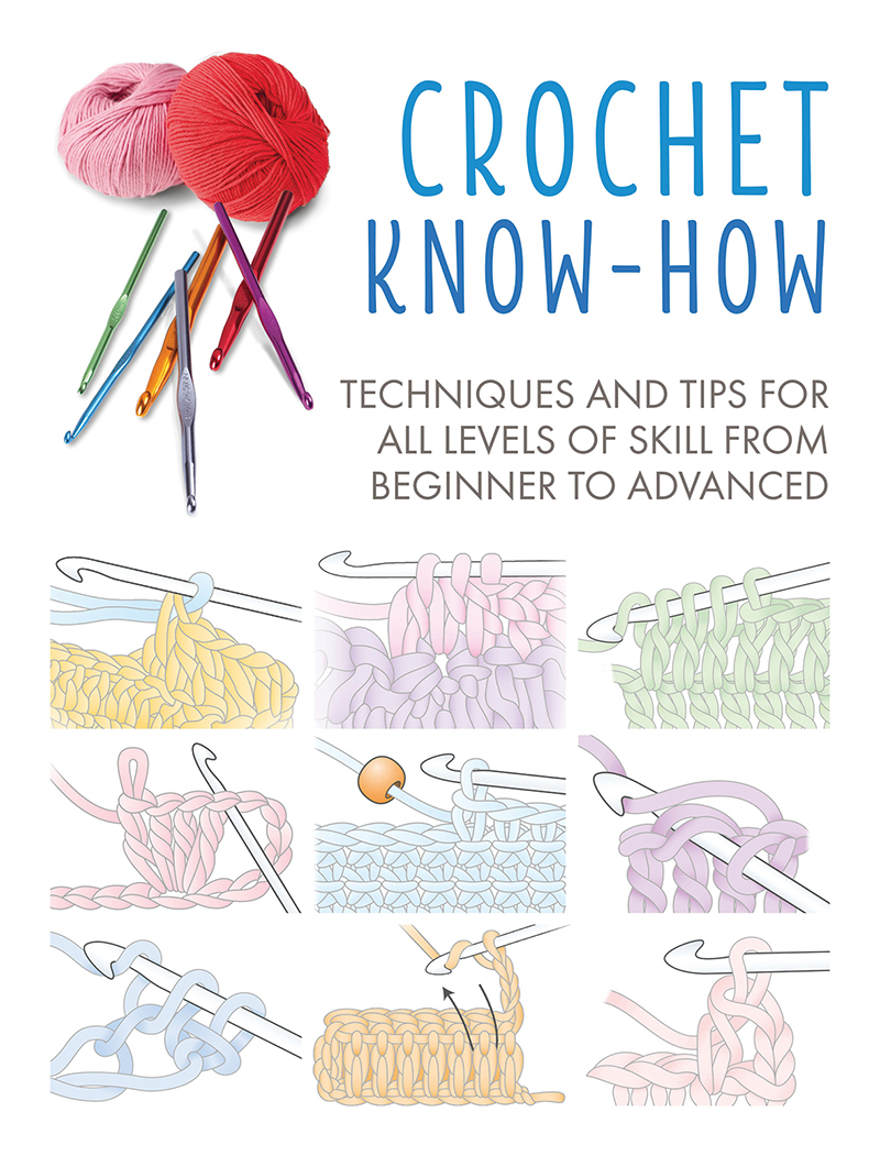 Crochet Know-How