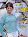 Basic Knitting Plus Projects