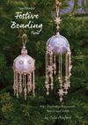 Spellbound Festive Beading Three