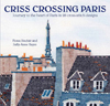 Criss-Crossing Paris
