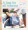 Bag For All Reasons