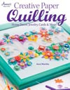 Creative Paper Quilling