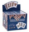Diamond Traditions Playing Cards Display