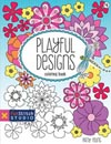 Playful Designs