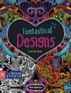 Fantastical Designs