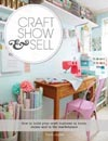 Craft, Show & Sell