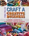 Craft a Creative Business