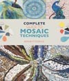 Complete Guide to Mosaic Technique