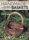 Handmade Baskets (re-issue)