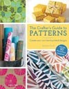 Crafter's Guide to Patterns