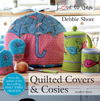 Love to Sew: Quilted Covers & Cosies