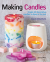 Making Candles