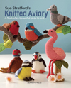 Sue Stratfords Knitted Aviary