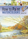 How to Paint Watercolours