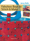 Fabulous Bags to Stitch and Make