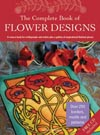 Complete Book of Flower Designs