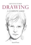 Drawing: A Complete Guide