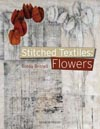 Stitched Textiles: Flowers