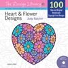 Heart & Flower Designs (DL02)