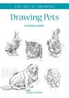 Art of Drawing: Drawing Pets