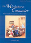 Miniature Costumier