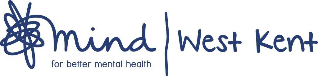 West Kent Mind Logo