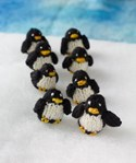 12 Days of Penguin... On the first day of Penguin